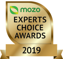 Mozo Experts Choice Awards 2019 - NBN Plans