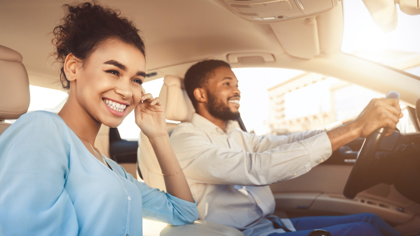 Huddle, Poncho and other new players shake up car insurance in 2020