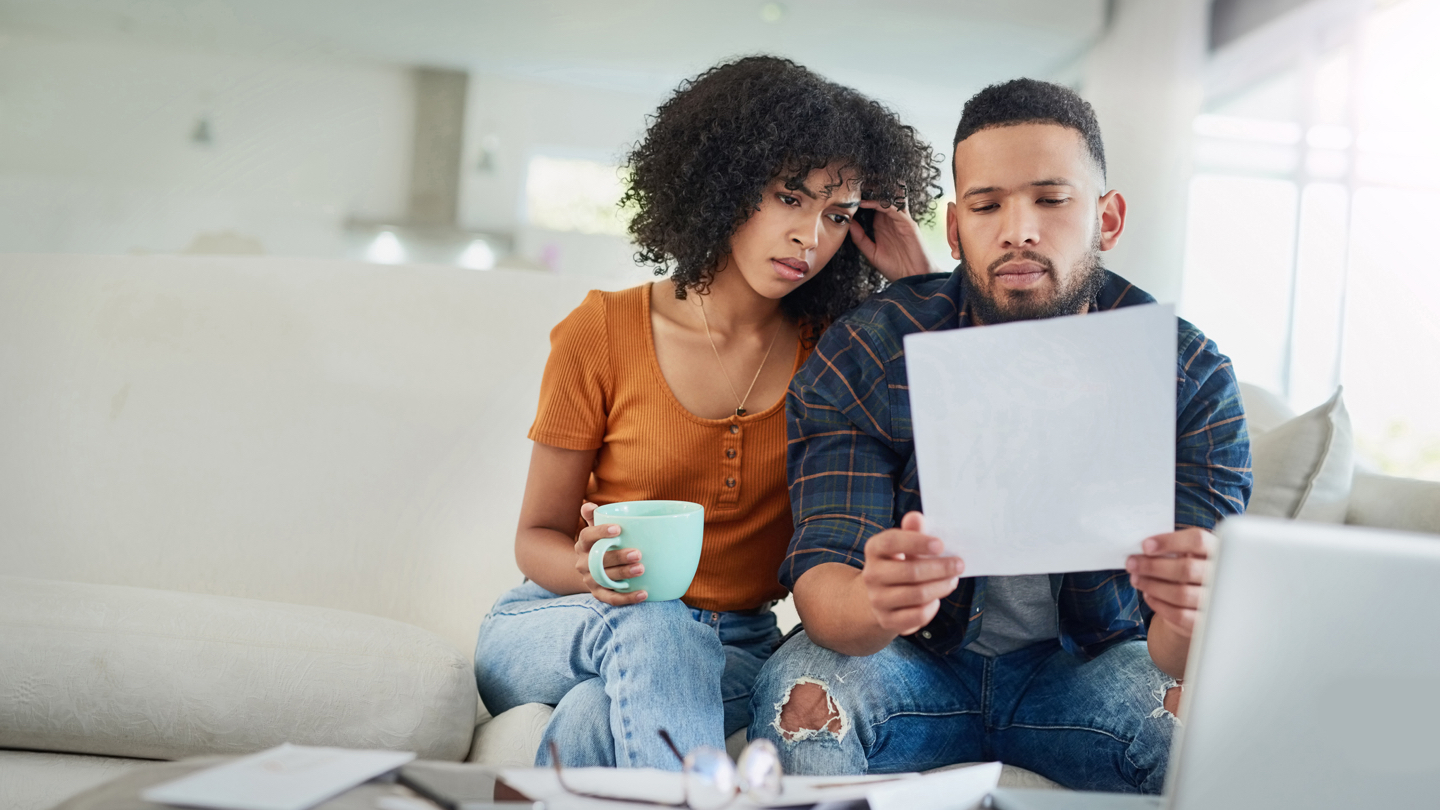 First home buyers, mortgage deferrals, electric vehicles: This week's best banking news