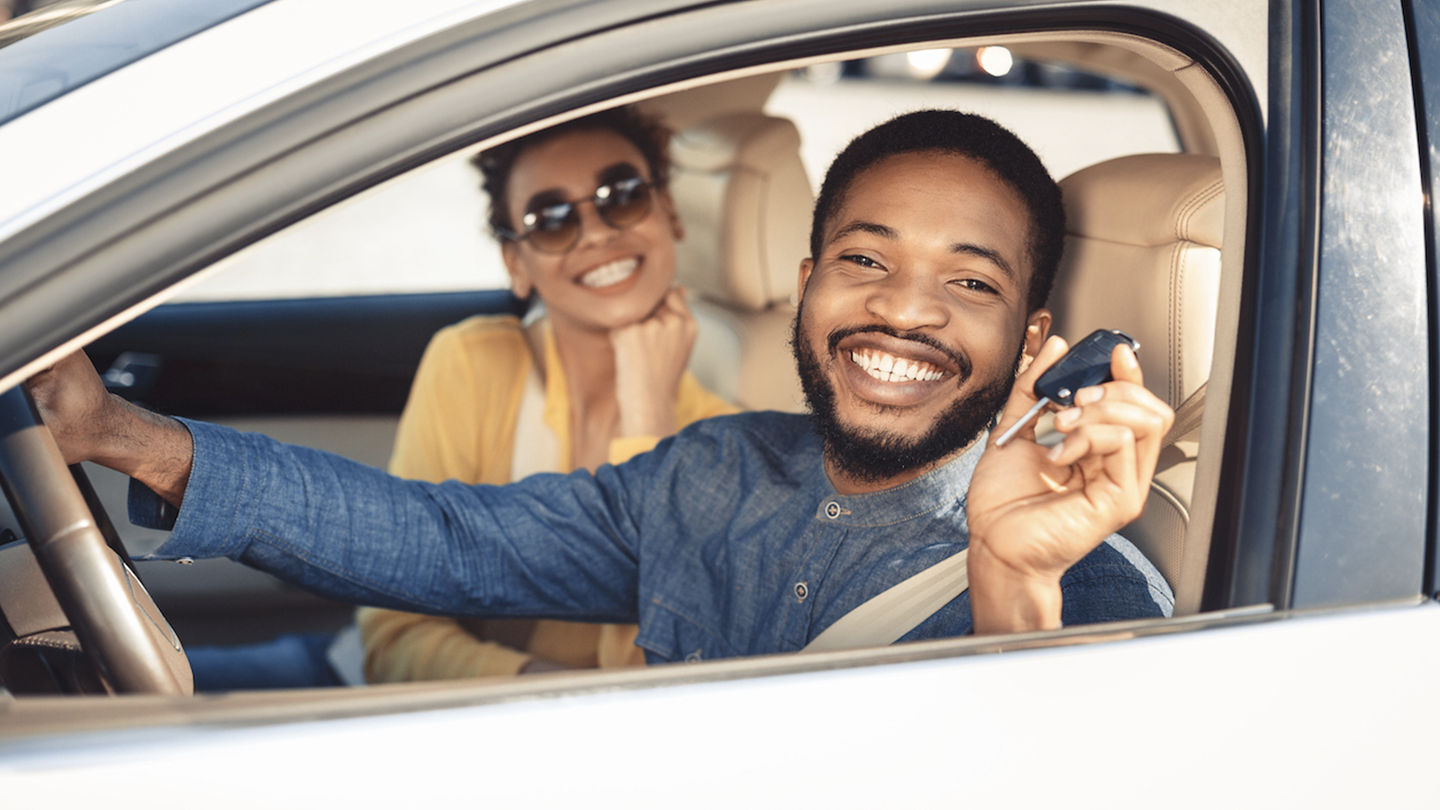 Wisr joins online car loan lenders club with competitive 6.08% rate