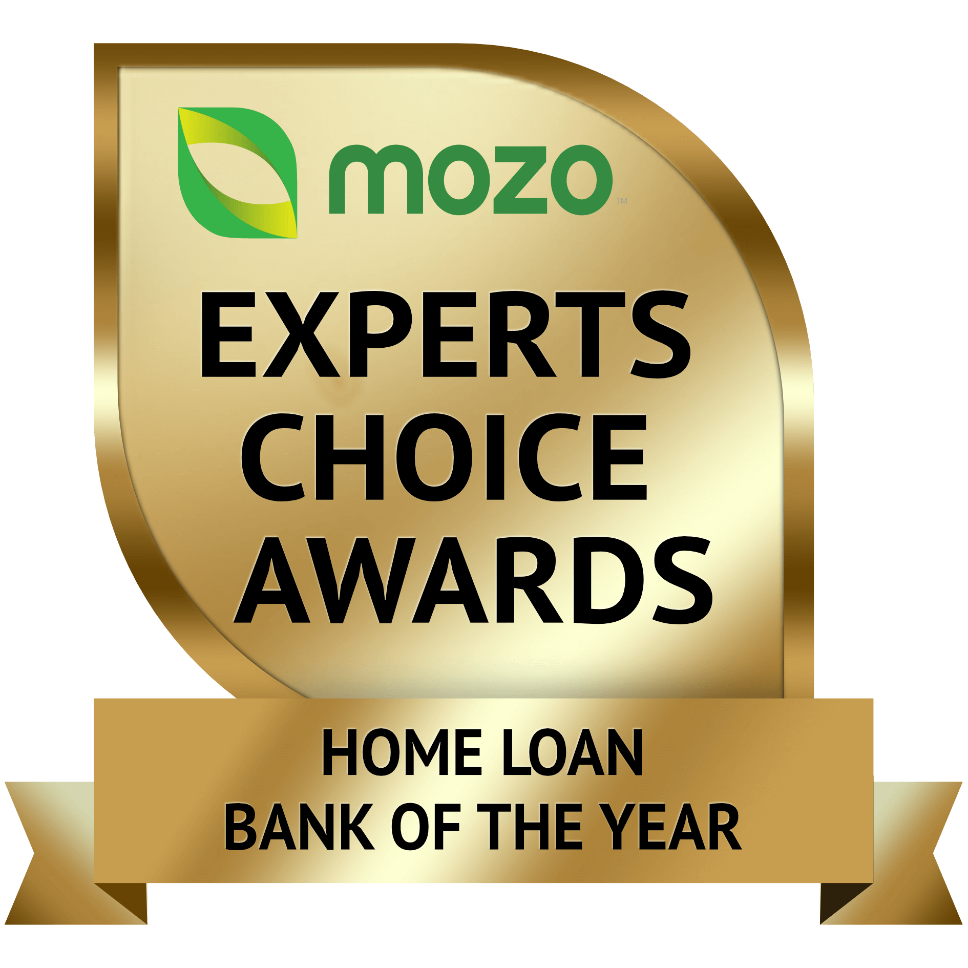 Mozo experts choice awards 2017 australia s best home for Choice home