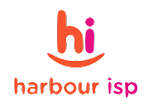 Harbour ISP