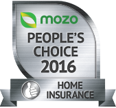 Pc 2016 home insurance