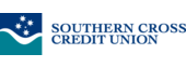 Southern Cross Credit Union logo