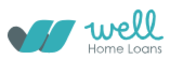 Well Home Loans logo