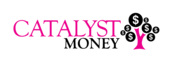 Catalyst Money logo