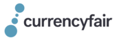 CurrencyFair logo