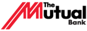 The Mutual Bank logo