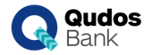 Qudos Bank logo