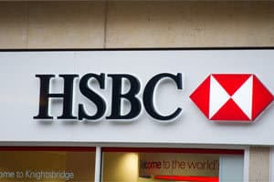 HSBC accused of treating UK customers like criminals