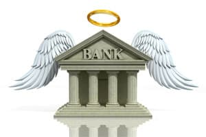 Australian banks named in world's most ethical companies list