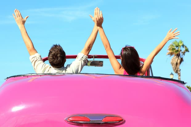 Aussie customers rate Real Insurance Australia's best car ...