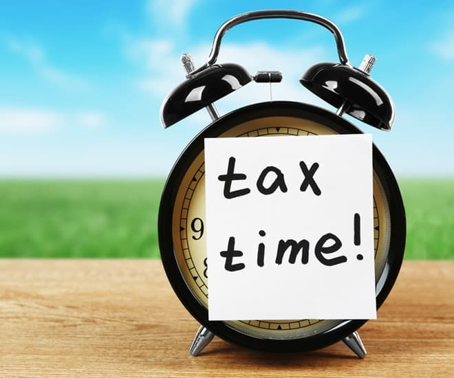 <p>The EOFY countdown has begun: 10 tips to boost your tax return</p>
