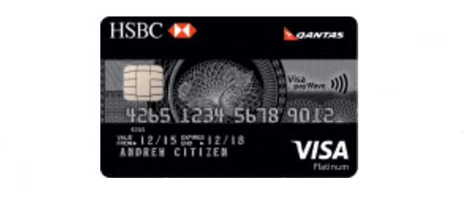 Hsbc Credit Card Complimentary Travel Insurance