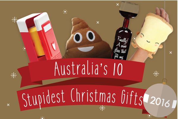 <p>australia-s-10-stupidest-christmas-gifts</p>