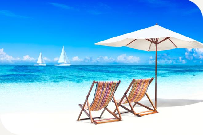 Credit Card Travel Insurance Vs Stand Alone Travel Insurance