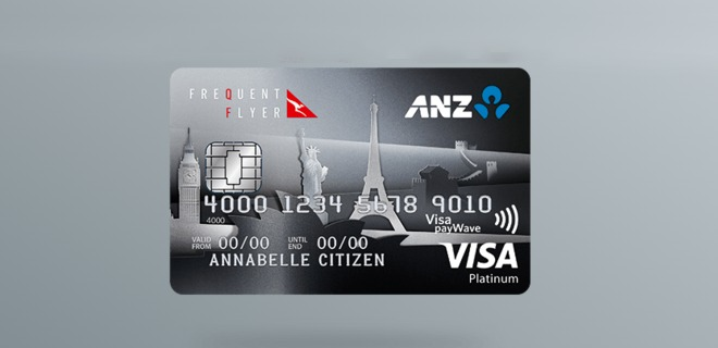 The 7 best rewards credit cards of 2016 in australia anz frequent flyer platinum reheart Gallery