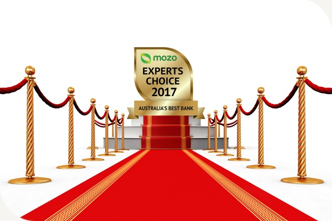 Aus best experts choice original