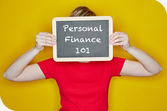 Financial literacy cheat sheet: supercharge your banking knowledge