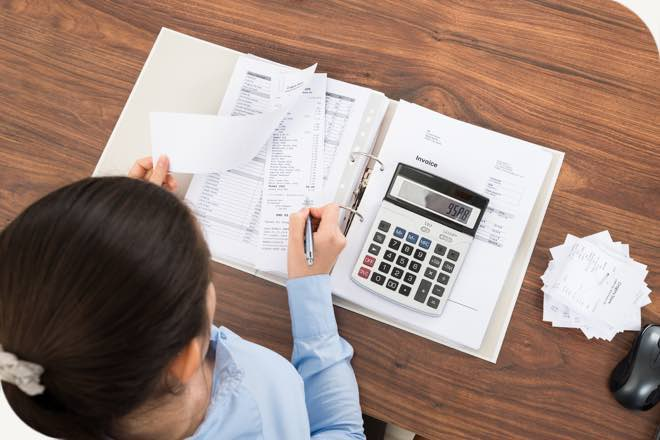 <p>Five ways to get the most value out of your 2017 tax return</p>