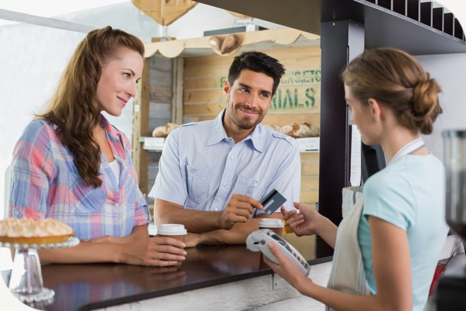 Young aussies choose debit over credit original