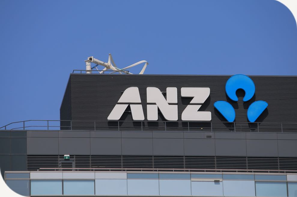Anz provide relief final original