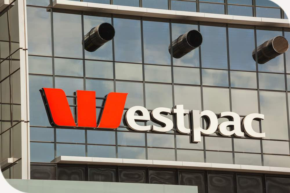 Westpac is trying to win back your trust by slashing bank account fees