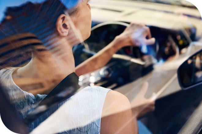 Sydney drivers' comprehensive car insurance double the ...