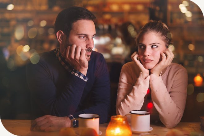 <p>Greater Bank reveals: Aussies value looks over money when finding love</p>