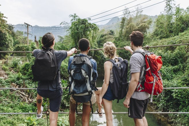 <p>Pelikin: Is this Aussie fintech about to shake up millennial travel?</p>