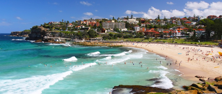 7 top value Easter destinations in Australia and abroad