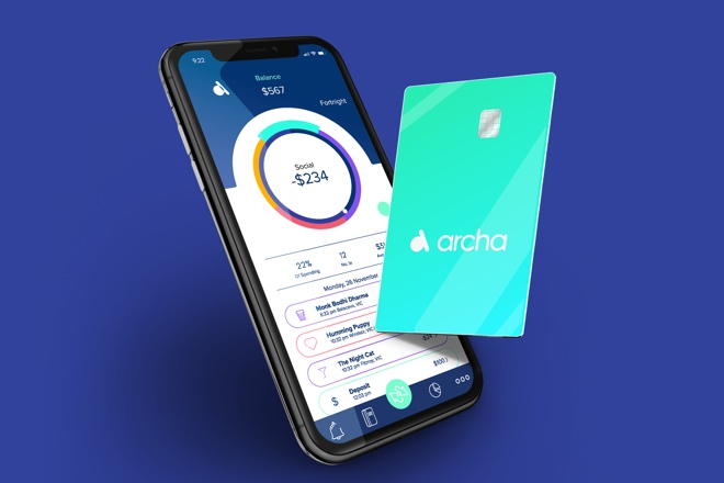 Archa joins list of new neobanks aiming to transform Aussie banking