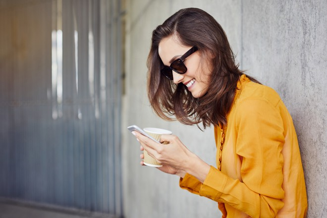 <p>Apps on the rise: the future of mobile banking in Australia</p>