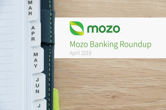 Mozo banking roundup april 2019 original