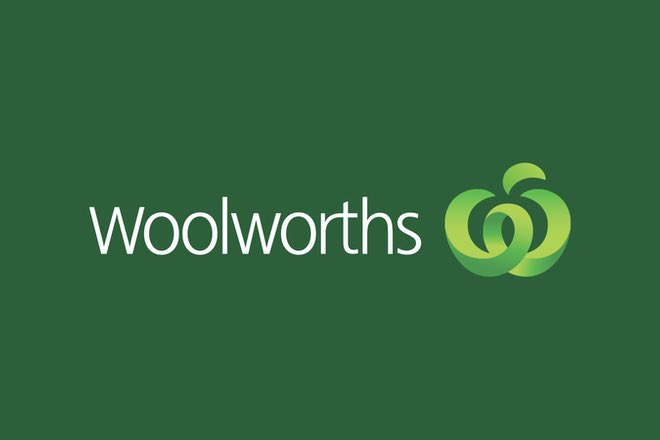 Woolworths crowned best online grocery service by Mozo Experts and everyday Aussies