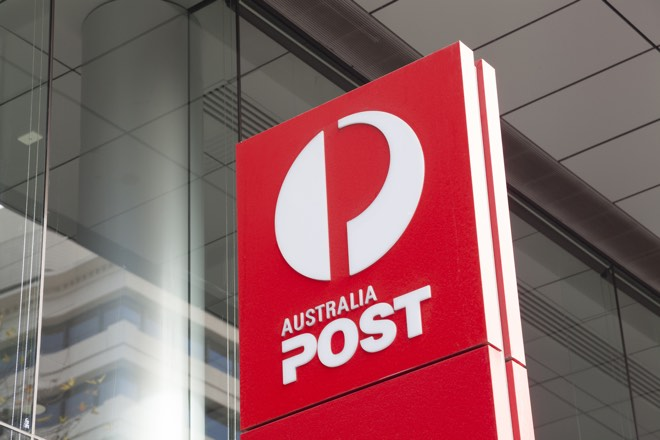 Australia Post Load & Go travel card retired: here's what you need to know