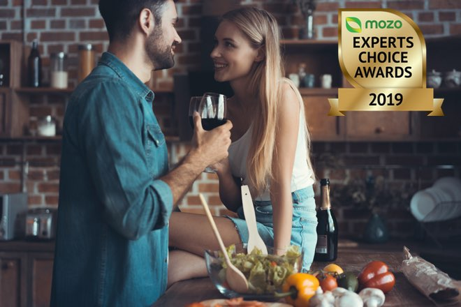 Just Wines crowned best Online Wine Retailer in 2019 Mozo Experts Choice Awards