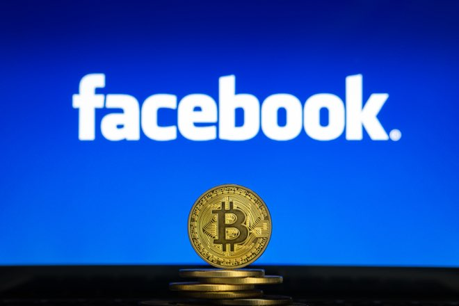 RBA puts the brakes on Facebook's cryptocurrency plans for Australia
