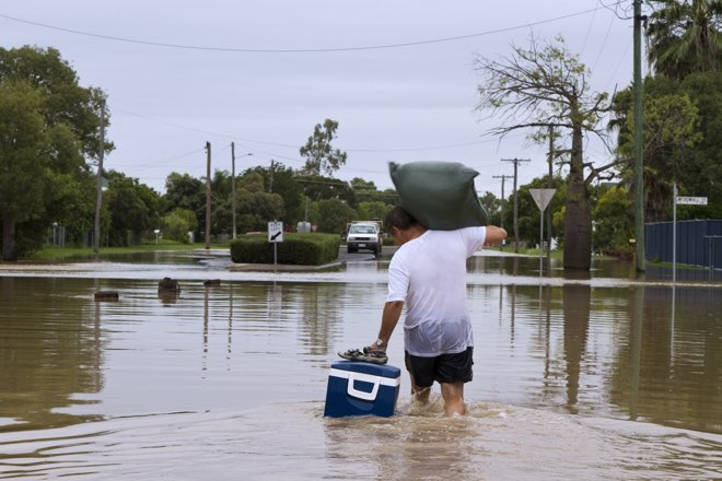 Nsw flooding home insurance original
