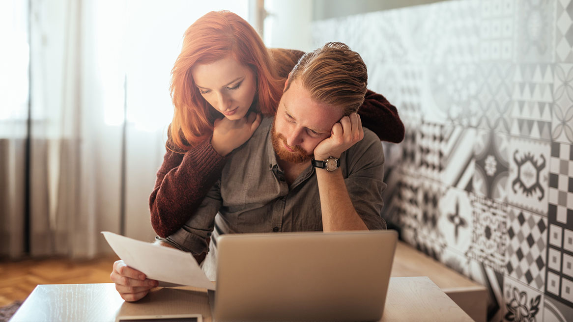 4 signs you should break up with your home loan lender