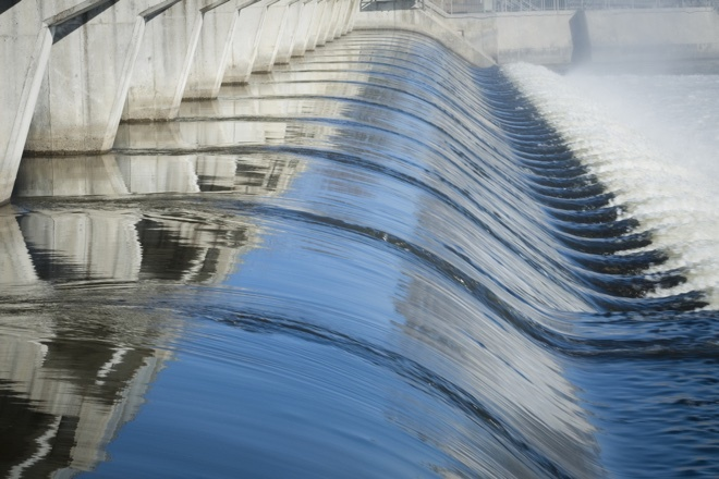 Renewable energy: A guide to understanding hydropower